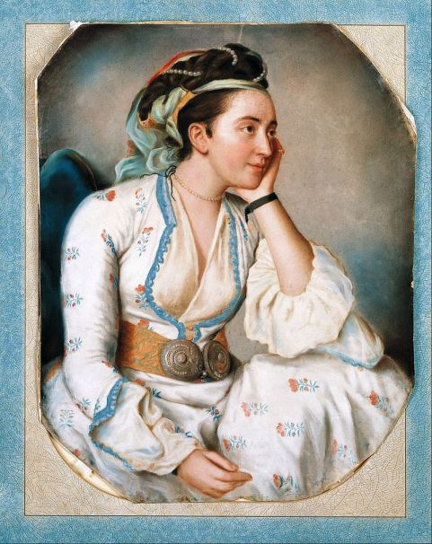 800px-jean-etienne_liotard_-_a_woman_in_turkish_dress_-_google_art_project