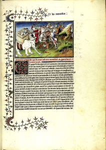 800px-marco_polo_il_milione_chapter_cxxiii_and_cxxiv