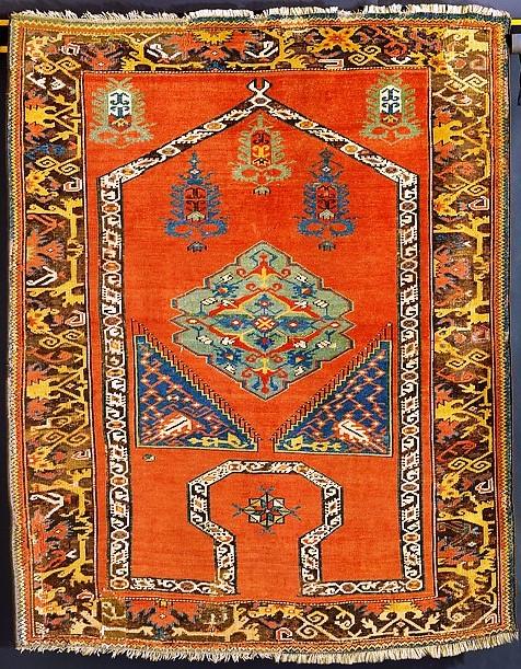 bellini-2-carpet