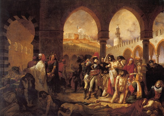 bonaparte_visiting_the_pesthouse_in_jaffa_march_11_1799-large