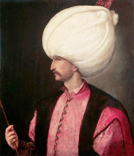 emperorsuleiman-1