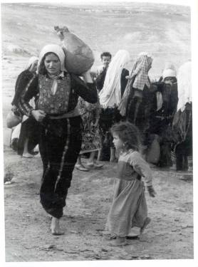 woman_nakba_dress_jug
