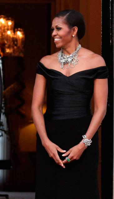 54ab2f12ae859_-_elle-13-michelle-obama-birthday-style-elv