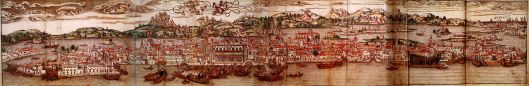 map_of_venice_15th_century