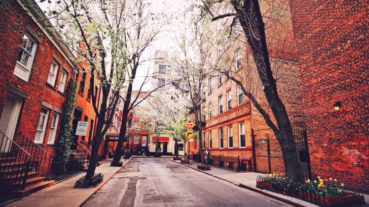 united-states-new-york-street_1219911388