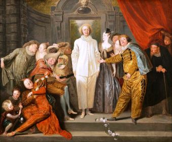 antoine_watteau_-_the_italian_comedians_-_google_art_project