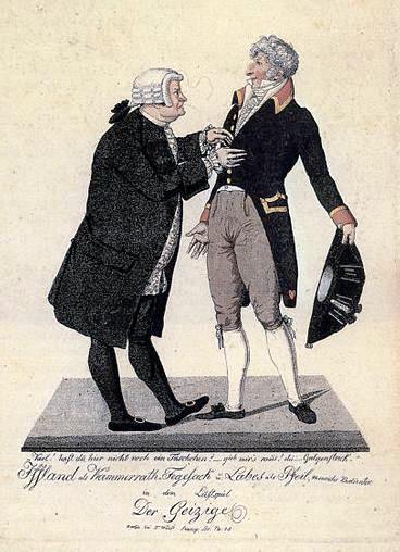 der_geizige-1810