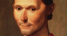 famous-posthumous-portrait-of-niccolo-machiavelli-wikimedia-commons-800x430