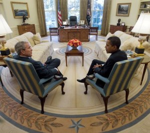 president_george_w-_bush_and_barack_obama_meet_in_oval_office