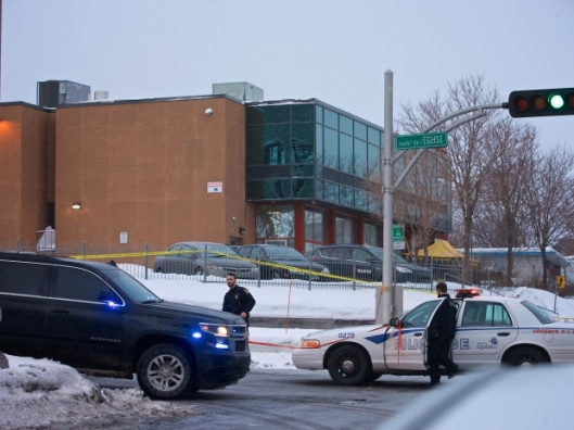 canada-quebec-city-mosque-shooting1