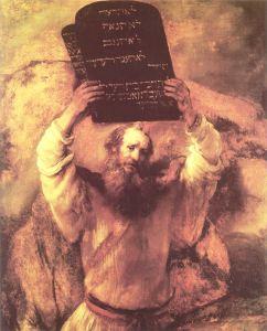 rembrandt-tablet