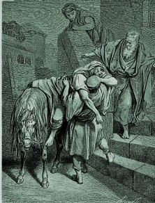 arrival-of-the-good-samaritan-at-the-innlarge