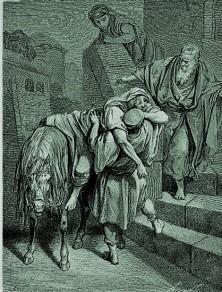 arrival-of-the-good-samaritan-at-the-innlarge