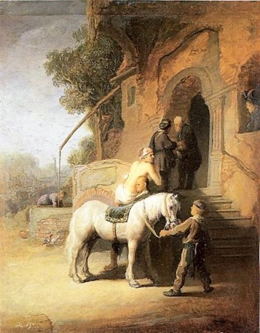 charitable-samaritan-also-known-as-the-good-samaritan-1638-jpglarge