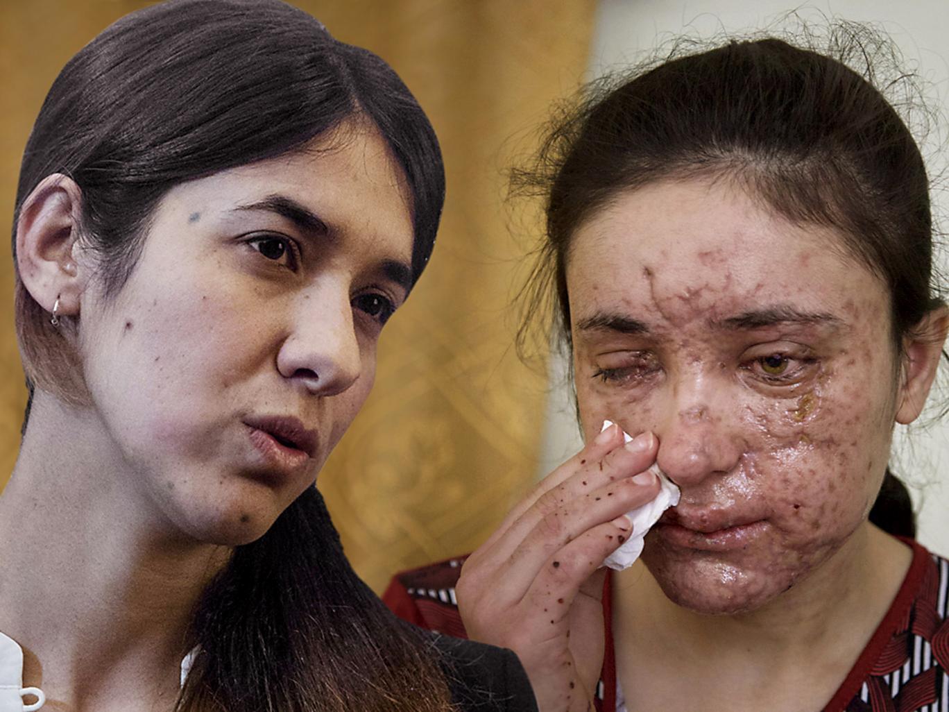 iraqi-yazidis-1