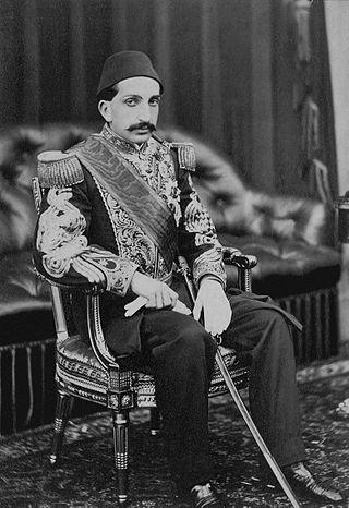portrait_of_abdul_hamid_ii_of_the_ottoman_empire-1