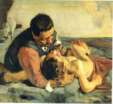 the-good-samaritan-1885