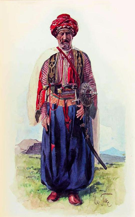 Yezidi_Man-2