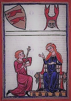 Codex Manesse