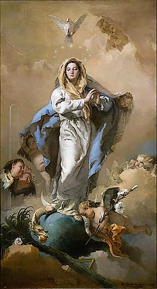 320px-The_Immaculate_Conception,_by_Giovanni_Battista_Tiepolo,_from_Prado_in_Google_Earth