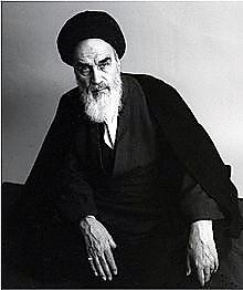 220px-Roollah-khomeini