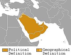 Arabian_peninsula_definition