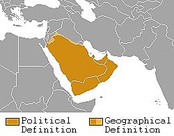 Arabian_peninsula_definition