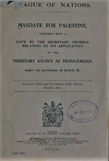 Mandate_for_Palestine_(legal_instrument)