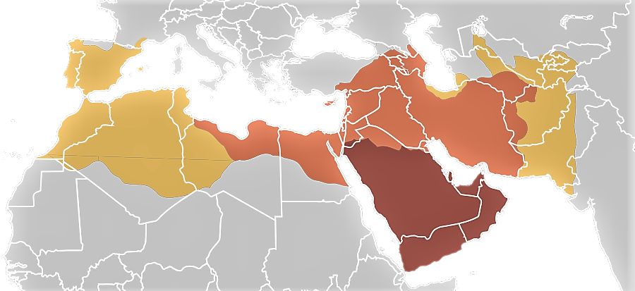 Map_of_expansion_of_Caliphate.svg