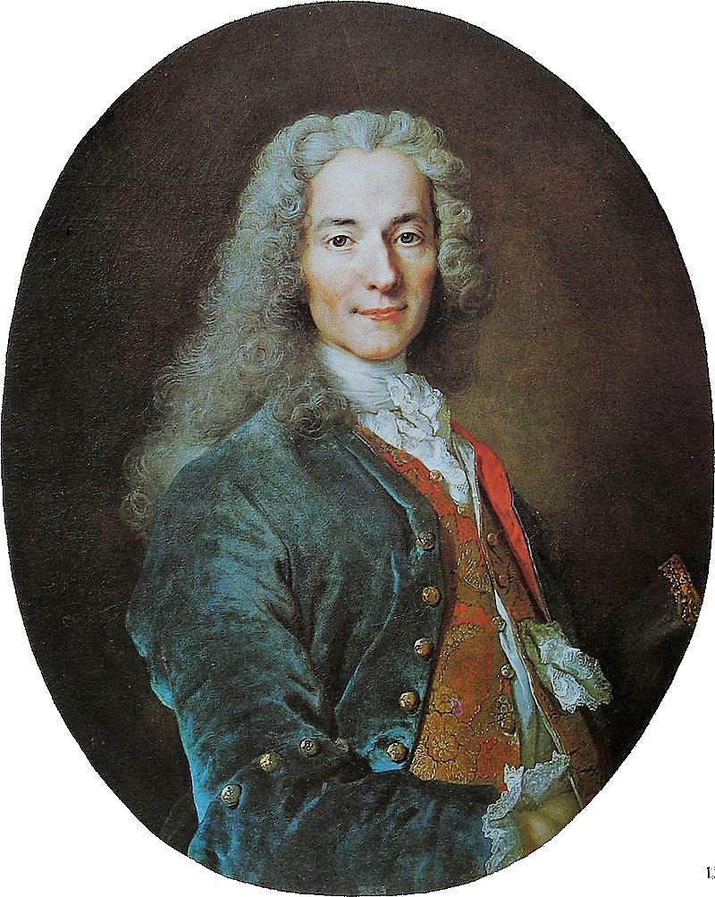 Nicolas_de_Largillière,_François-Marie_Arouet_dit_Voltaire_(vers_1724-1725)_-001