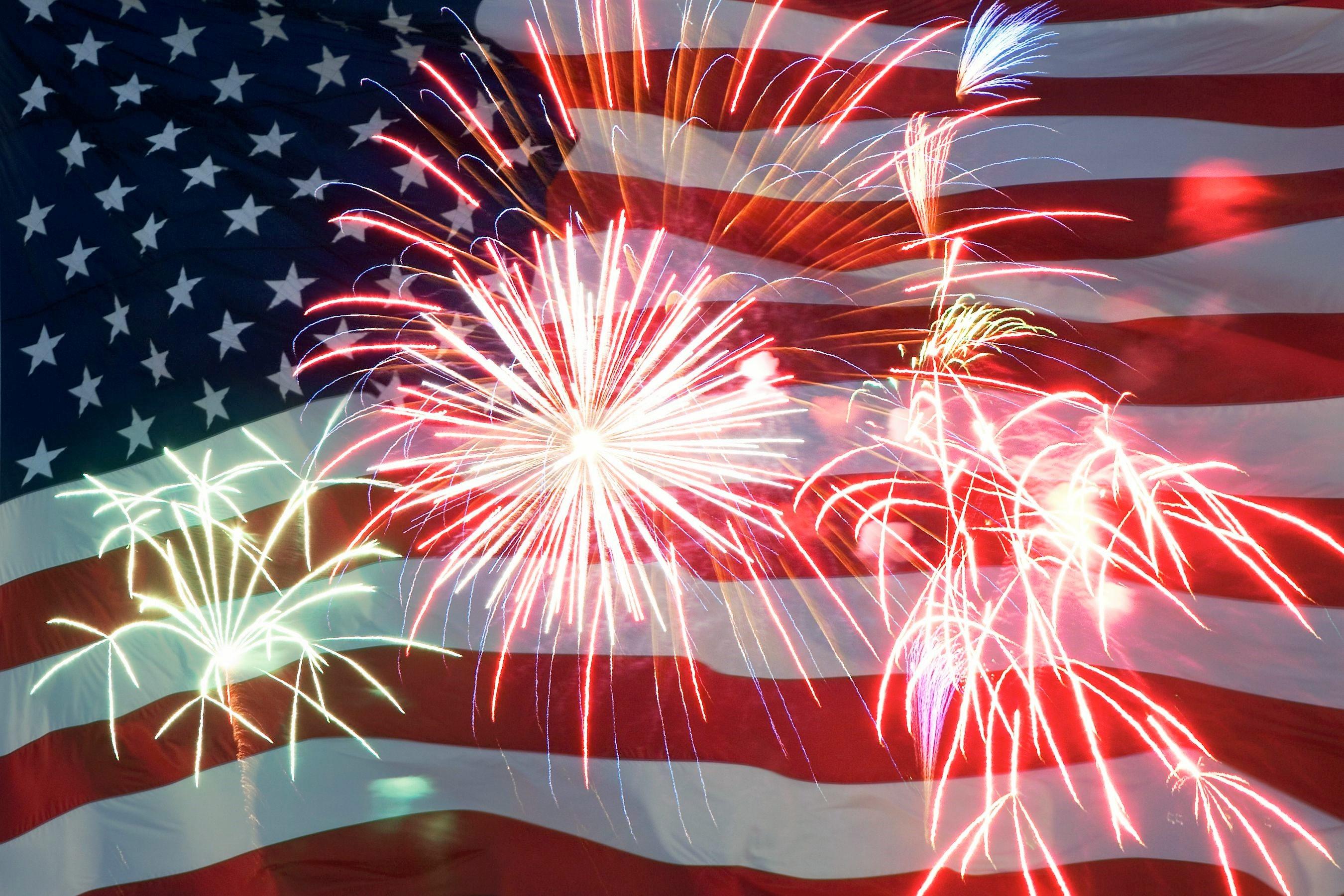 flag-fireworks1 (1)