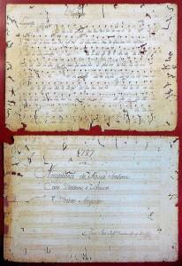 800px-Lobo_de_Mesquita_-_Manuscrito_da_Antífona_Salve_Regina_-_1787