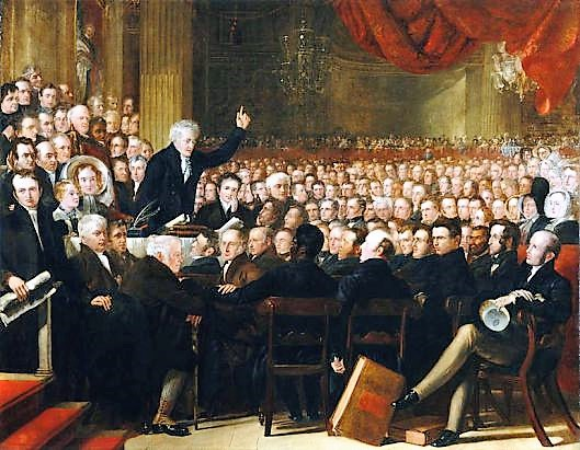 771px-the_anti-slavery_society_convention_1840_by_benjamin_robert_haydon
