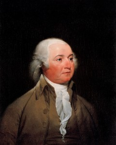 800px-Official_Presidential_portrait_of_John_Adams_(by_John_Trumbull,_circa_1792)