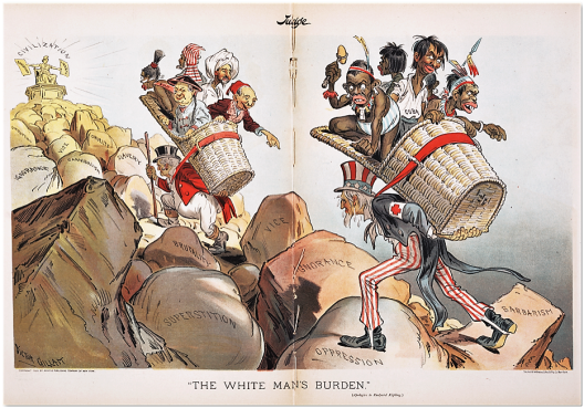 -The_White_Man's_Burden-_Judge_1899.png