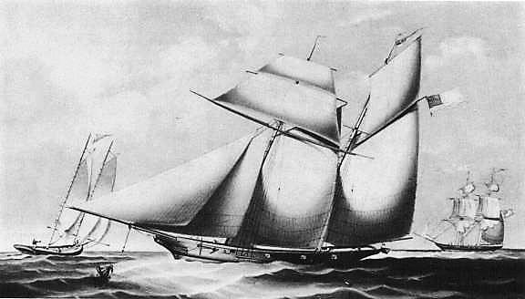 USS_Wanderer_(1857) (1)