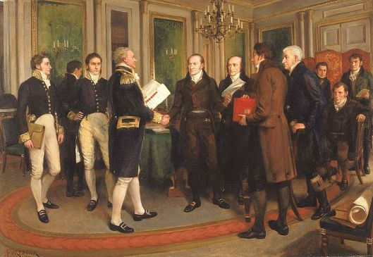 800px-Signing_of_Treaty_of_Ghent_(1812)