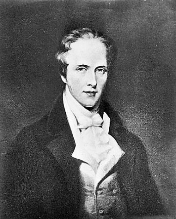 Thomas_Douglas_5th_Earl_of_Selkirk