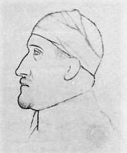 Guillaume Apollinaire (Britannica.com)