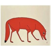 foxsmall