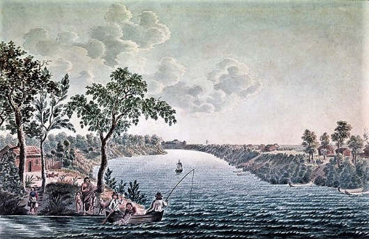 Red_River_summer_view_1822.jpg