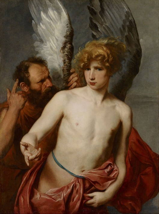 Anthony_van_Dyck_-_Daedalus_and_Icarus_-_Google_Art_Project