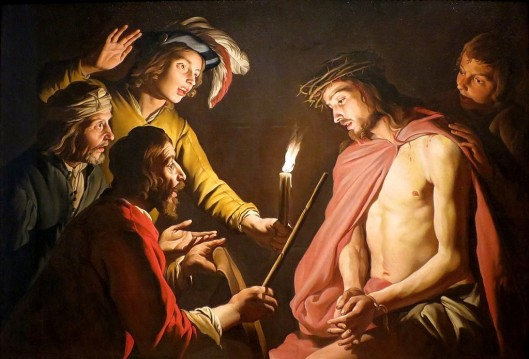 1024px-Stom,_Matthias_-_Christ_Crowned_with_Thorns_-_c._1633-1639