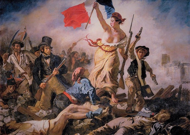Image result for Great French Revolution