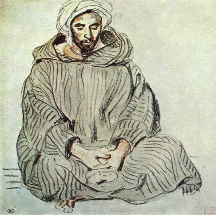 800px-Eugène_Ferdinand_Victor_Delacroix_052