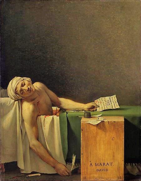 800px-Jacques-Louis_David_-_Marat_assassinated_-_Google_Art_Project_2