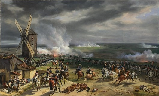 1024px-Valmy_Battle_painting (2)