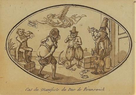 Manifeste_de_Brunswick_caricature_1792