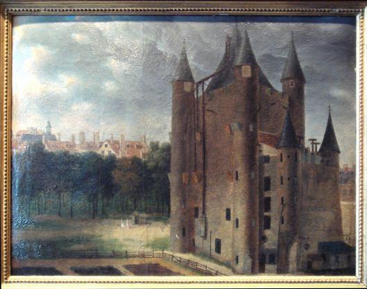 Tour_du_Temple_circa_1795_Ecole_Francaise_18th_century (1)