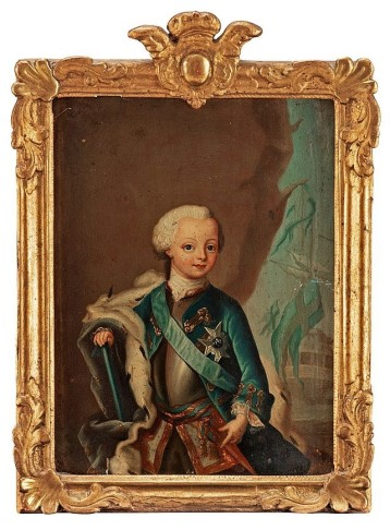640px-Ulrica_Pasch_-_Duke_Charles_XIII_of_Sweden_1758